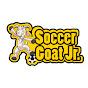 SoccerGoatJr - Youtube