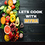 Lets Cook With Myra - Youtube