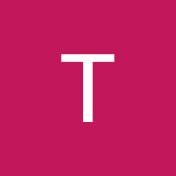 The Boss net worth