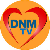 DNMtv net worth