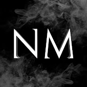 Night Mind net worth
