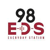 98 E-D-S Everyday Station