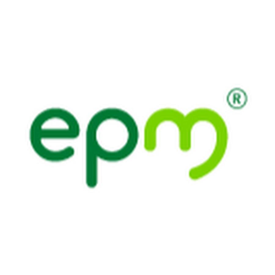 EPM estamos ahí