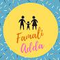 Family Adda