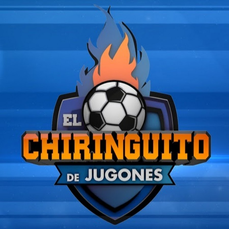 El Chiringuito De Jugones Youtube