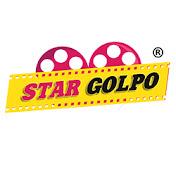 Star Golpo net worth