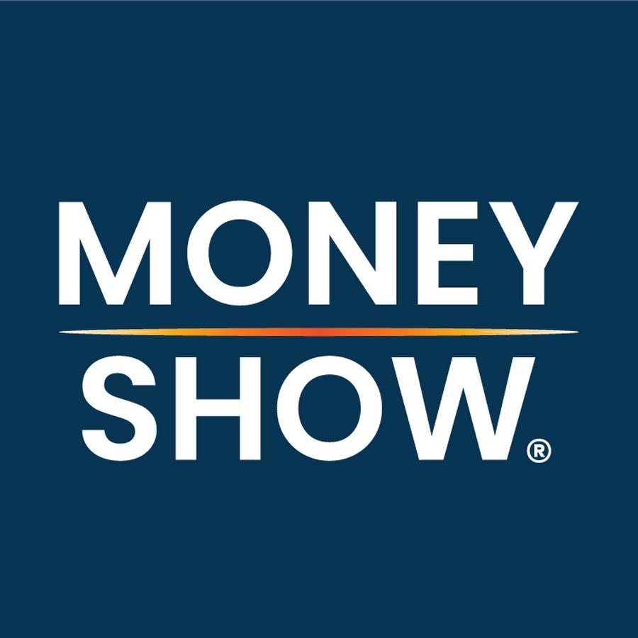 moneyexpo trading 2021 virwox bitcoin