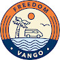 FreedomVanGo - @tsispyder97 - Youtube