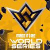 Garena Free Fire Vietnam