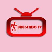 URUGENDO TV net worth