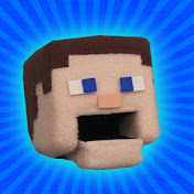 Puppet Steve - Minecraft, FNAF & Toy Unboxings net worth