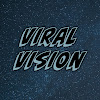 Viral Vision