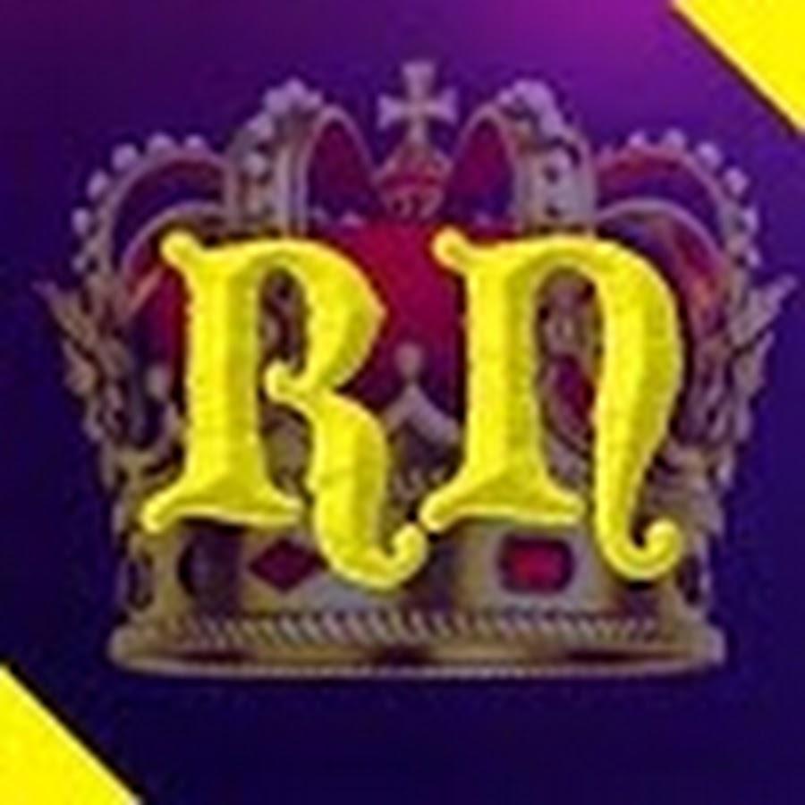 Royal Nolly Tv - 2017