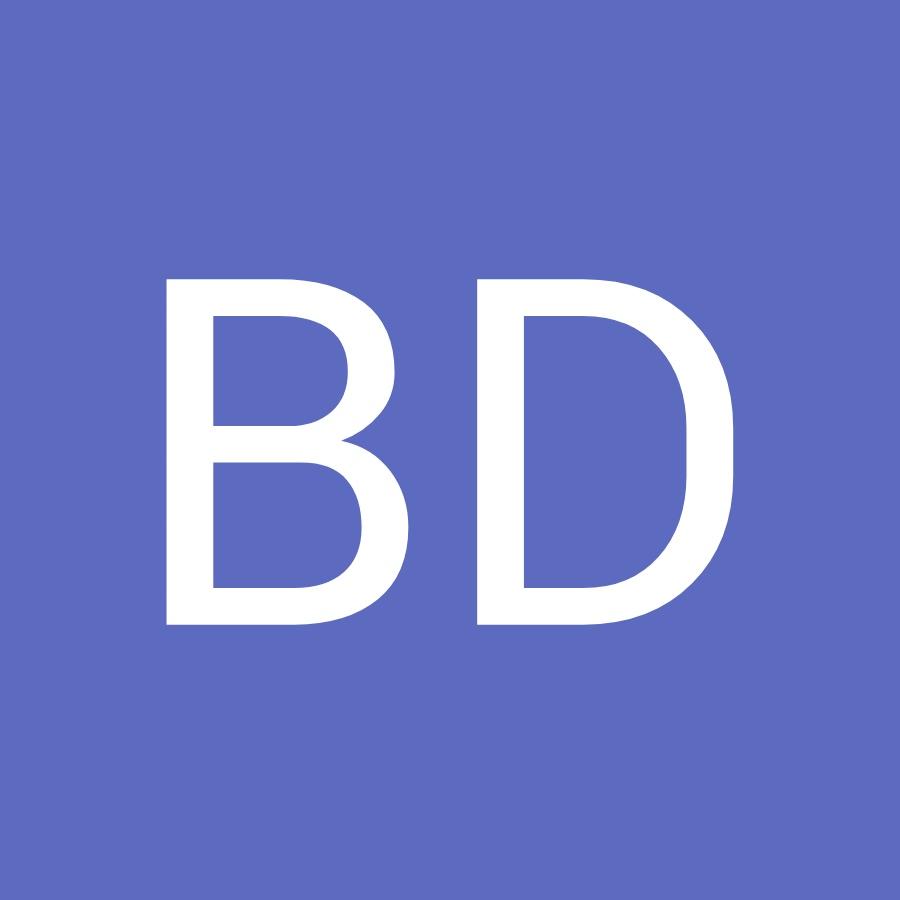 BD TV