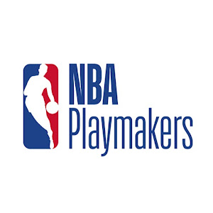 NBA Playmakers