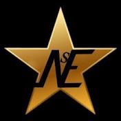 Subhankar Das New star Entertainment net worth
