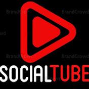 Social Tube