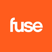 Crate Diggers | Fuse