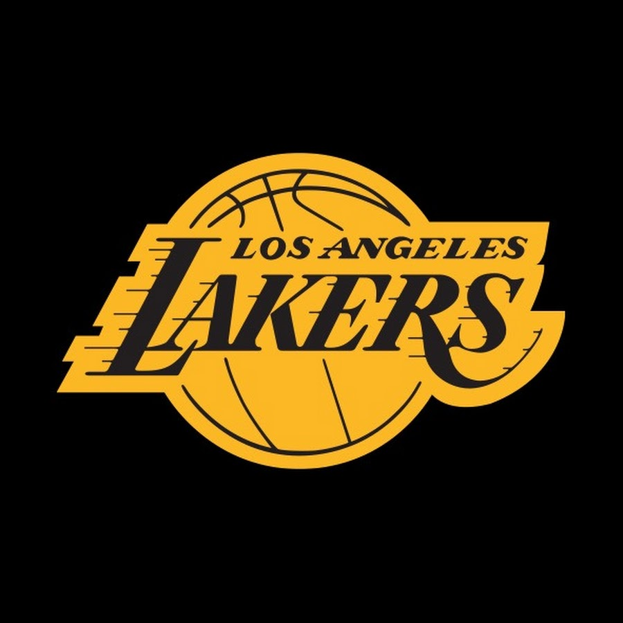 Los Angeles Lakers Youtube