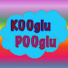Kooglu Pooglu