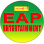 EAP Entertainment