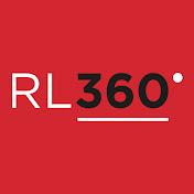RL360 net worth