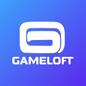 Gameloft net worth
