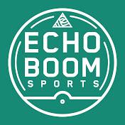 Echoboom Sports Income