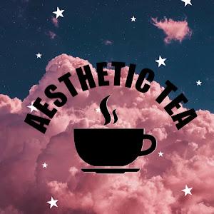Aesthetic Tea