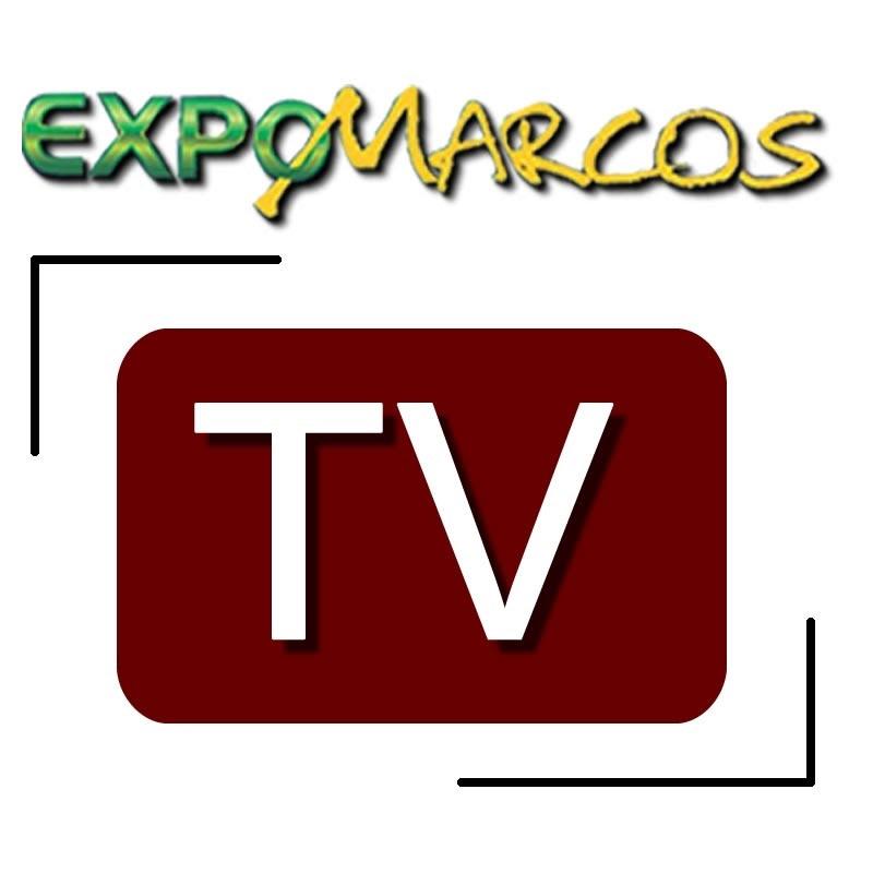 EXPOMARCOSTV