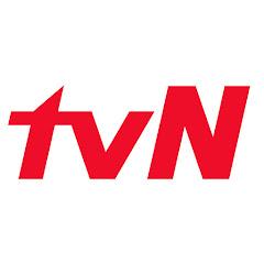tvN</p>