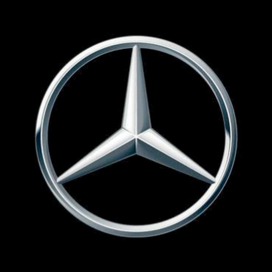 Mercedes-Benz South