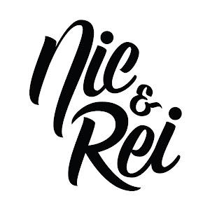 Nic & Rei
