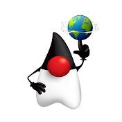 Java net worth