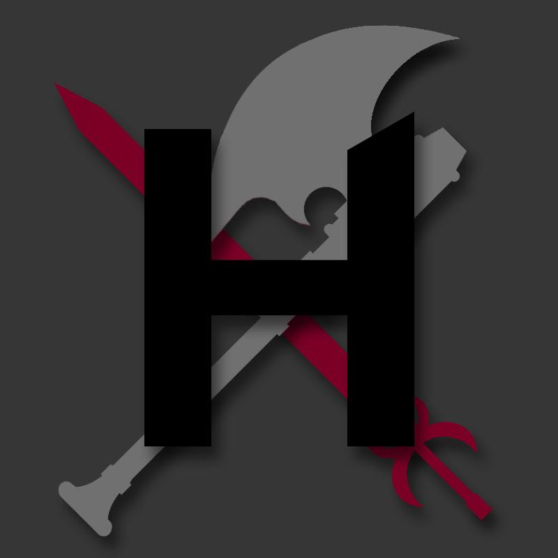 Helious (helious)