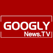 Googly News TV net worth