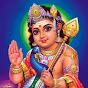 Revathi Santhosh - Youtube