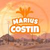 EZY Marius Costin