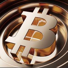 portafoglio bitcoin yang bagus cryptocurrency swing trading