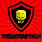 TheGhost666