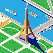 FunToys Collector Disney Toys Review Avatar
