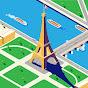 FunToys Collector Disney Toys Review - @DisneyCollectorBR - Youtube