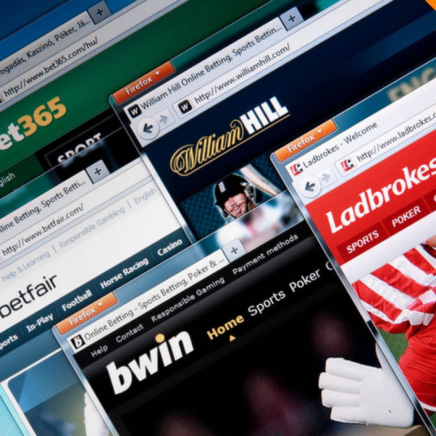 No risk betting software for horse picking horses to bet on