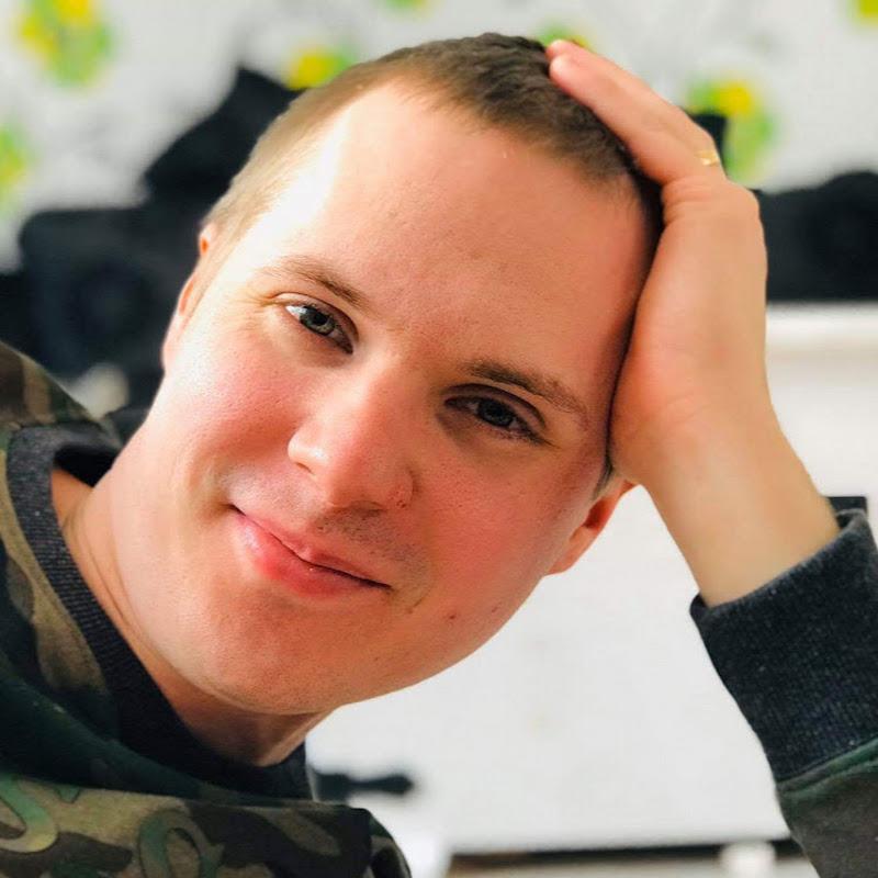 Jarkko Ikola