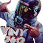 Viny360