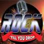Rock Till You Drop - @Fernandosauro - Youtube