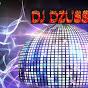 DJ DŻUSS