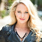 Leanne Smith - @123leannee - Youtube