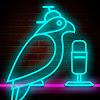 Cortes Podcast Papagaio Falante [OFICIAL]