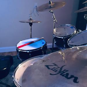 Lerro Drumming